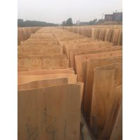 广西鲁安常年销售生产各种规格的优质桉木单板,量大从优