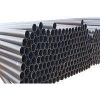 PE管材价格 亿科牌HDPE聚乙烯给水管材规格型号 河北亿科管业