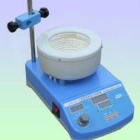 金博仪器(在线咨询)、电热套、电热套使用说明