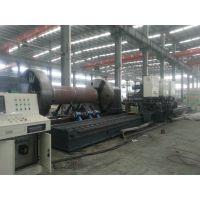 山东泽诚数控锅筒钻床专业生产厂家,ZGK1212/3冷却水自动循环供给,自动排屑价格适中