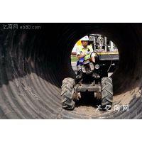 苏州管道气囊堵漏,苏州管道CCTV检测,苏州管道清淤