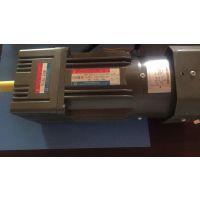 苏州东力电机苏州东力三相IK型感应电机5IK120GN-30CB