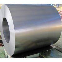 强富供应JISG3141SPCD冲压板JISG3141SPCD冷轧钢板卷汽车用钢