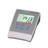 美国JENCO任氏台式电导率温度测试仪3175-307A