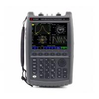 出售N9928A 手持式网络分析仪