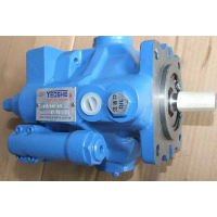 V15A2R10X/AR22-FL01B-S-K10Y台湾油昇柱塞泵