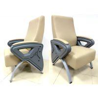 惠州网咖沙发椅定做_中山网咖沙发椅定做厂_中山网吧专用桌子价格定制厂家