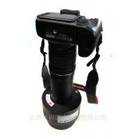HX-R9指纹拍照系统
