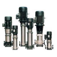 南方上海川源水泵台湾川源水泵台湾光泉水泵配件香皂生产线轻型立式多级离心泵CDL2-11