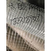 安平创阡丝网制品玻纤网格布、80~160克尿胶、乳液网格布