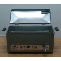 电热煮沸消毒器 KHXD-420B 煮沸消毒器 灭菌定时范围:0~30min