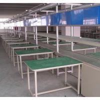 江西工作台、江西工作台供应商、江西操作台桌子厂家