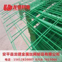 道路安全隔离网价格 隔离网销售 电焊网护栏网