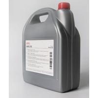 现货供应德国leybold莱宝真空泵油LVO210 合成油