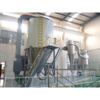 广西石墨烯专用干燥机 烘干设备厂家