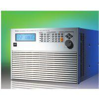 可编程交/直流电子负载 Model 63800 series