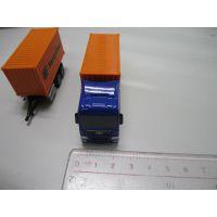 塑料卡车模型生产厂,东莞塑料车仔生产厂家