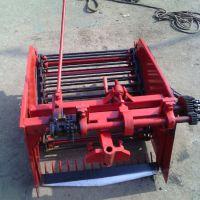 小型挖掘机价格 众发机械收获机 农业机械