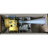 上海进口工业设备 KNOLL KTS32-64-T SERI Nr:440767