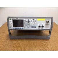 靓机租赁Agilent N4010A,销售N4010A 无线连接测试仪