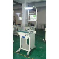 批量生产SMT周边设备 0.5米/1米/1.2米接驳台 可按要求订做