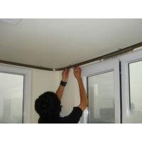 窗帘装饰|窗帘加工|7克拉防水防油、无毒清爽