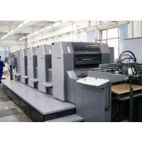 石景山宣传册印刷胶印 北京产品说明书印刷 名片印刷