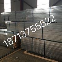 钢包木,湖南钢包木100型热镀锌厂家价格