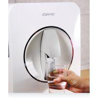 家用电器厨房小家电净水器净水设备
