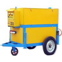 拉萨砂浆泵砂浆输送泵砂浆喷涂机厂家批发价格