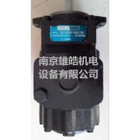 T6D 038 2R00 B1丹尼逊叶片泵