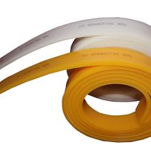 全国供应圆口丝印刮胶胶刮 硬度55-90齐全-嘉美