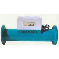 电子水处理设备(全效水处理器)型号:JY-FRNC