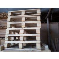 厂家直销 供应各种规格木托盘 熏蒸木托盘,内销木托盘