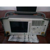 回收FSH3二手N1996A频谱仪