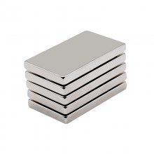 金聚进 钕铁硼磁疗强磁 工具磁铁 发动机磁铁批发