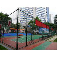 北京球场围网 大兴篮球场围网 顺义球场围网 飞创均可提供现场安装