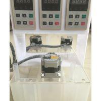 天一萃取CWX-0.3J型铟湿法萃取设备