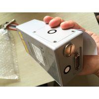 DIMETIX FLS-CH10料位激光传感器