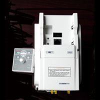 衡阳 木工设备专用变频器促销