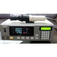 柯尼卡美能达CA-310显示器色彩分析仪