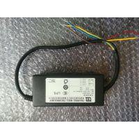 监控电源60W12V5A两组输出3C产品