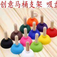 东莞市木制品厂家生产供货高档烤漆木棒手柄