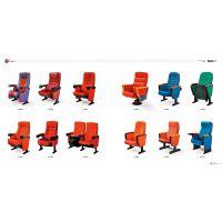 中山钜晟家具,做的办公家具大班椅JS-3110 办公家具厂家