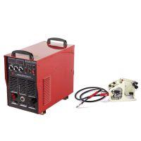 低价直销NB系列二氧化碳气体保护焊机