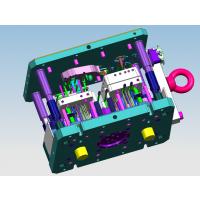 模具 注塑模具加工塑胶模具加工 键盘模具 鼠标模具 塑料杯模具 凳子模具 精密模具 钢板模