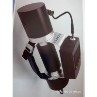 何亦新款BH3103B便携式X-γ剂量率仪