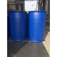 普洱200L化工桶 1000kg吨桶食品塑料桶