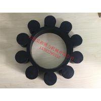 安徽六安昊冶限矩型液力偶合器梅花垫高品质欢迎采购