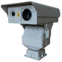 3-5公里激光夜视摄像机
